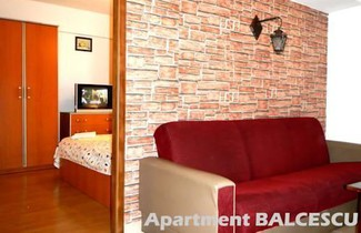 Rosuites Apartment Accommodation 1