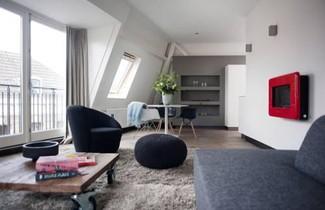 Dudok Studio's Arnhem 1