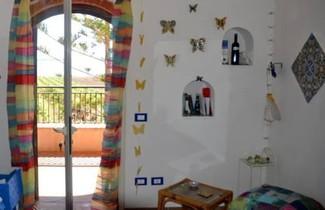 Photo 1 - Villa Birgi