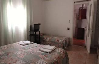 Foto 1 - Chiaia Apartments