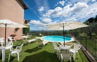 Photo 1 - Casa Lari