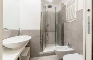 Navona Suite&Apartment 1