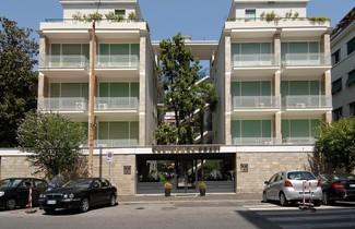 Photo 1 - Residence Prati