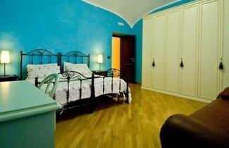 Casa Azzurra 1