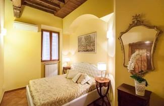 Foto 1 - Impero Vaticano Navona Apartment