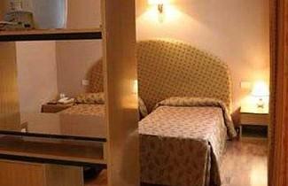 Hotel Villa Saint Dominique 1