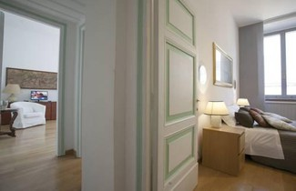 House Paganica 1