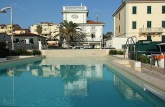 Photo 1 - Residence Villa Piani