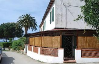 Foto 1 - Appartamento A Due Passi Dal Mare