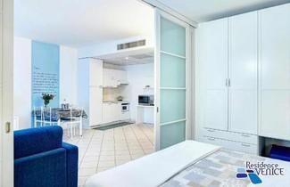 Photo 1 - Residence Venice