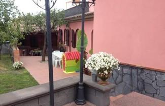 Photo 1 - Casa Vacanze Noemi