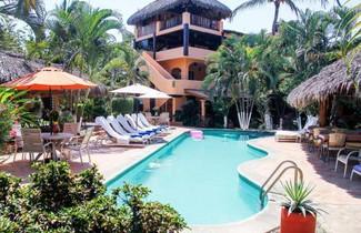 Photo 1 - Hotel Casamar Suites