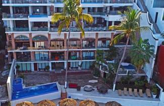Photo 1 - Vallarta Shores Condohotel