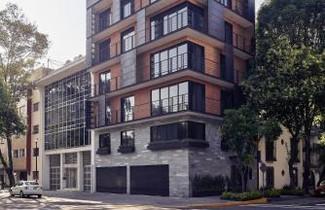 Photo 1 - Mathias Boutique Apartments by Viadora