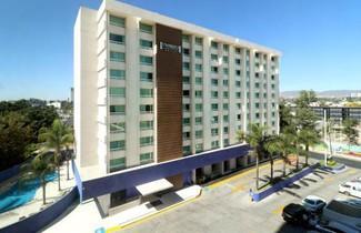 Photo 1 - Staybridge Suites Guadalajara Expo, an IHG Hotel