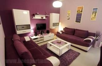 Apartment Avala 1