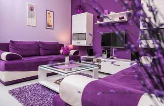 Photo 1 - Apartment Avala