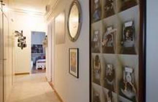 Apartment Bulevar 68 1