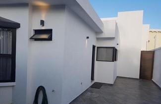 Photo 1 - Hermoso y Confortable Apartamento de una Planta