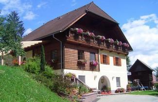 Foto 1 - Gästehaus Mandl