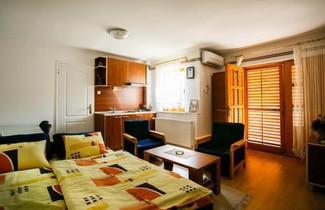 Photo 1 - Apartments Petrovaradin