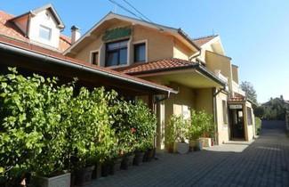 Foto 1 - Guesthouse Ellite