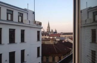 Foto 1 - Walzhofer Apartement