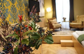 Foto 1 - WANZ'inn Design Appartements