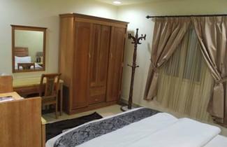 Photo 1 - Nozul Al Leqa Apartments