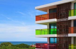 Foto 1 - Rocco Hua Hin Condominium
