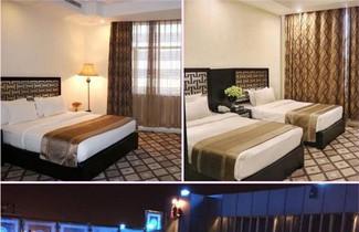 Photo 1 - Mira Hotel Suites