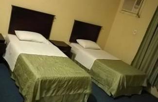 Photo 1 - Helm Jeddah Hotel Apartments