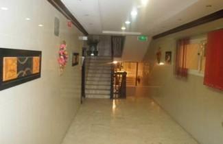 Photo 1 - Al Yamama Palace - Gurnata Branch (10)