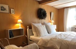 Photo 1 - Apartment Ferienwohnung Otter
