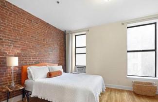 Apartment Douglas.3 1