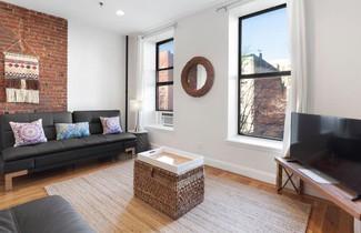 Photo 1 - Apartment Douglas.3