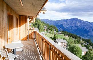 Photo 1 - Apartment T-Resort-5