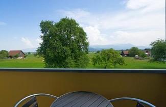 Foto 1 - Apartment WohnMOTEL.9