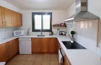 Apartment Bonmont 1