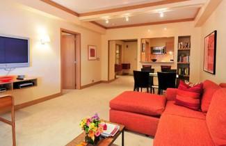 Apartment Manhattan Residence-28 1
