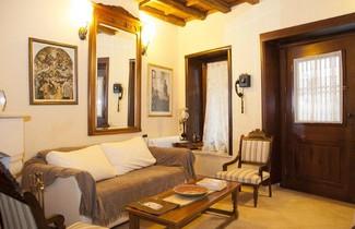 Foto 1 - Apartment Archanes Villa II