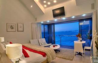 Photo 1 - 185 Beach Road Villa & Boutique Apartments