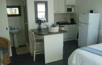 Photo 1 - Apartment Dolphin House