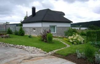 Photo 1 - Riekkalansaari Cottage