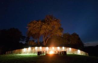 Photo 1 - Maninghi Lodge