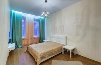 Photo 1 - Apartments u Dvortsovogo mosta