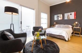 Photo 1 - Quiver Tree Apartments