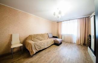 Photo 1 - Nikolaevskie Apartments