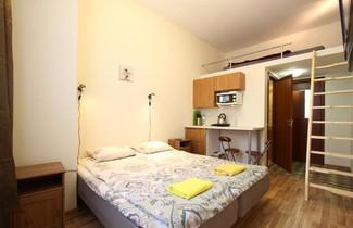 Photo 1 - STN ApartHotel on Kolomenskaya