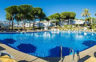 Photo 1 - Apartment La Reserva de Marbella